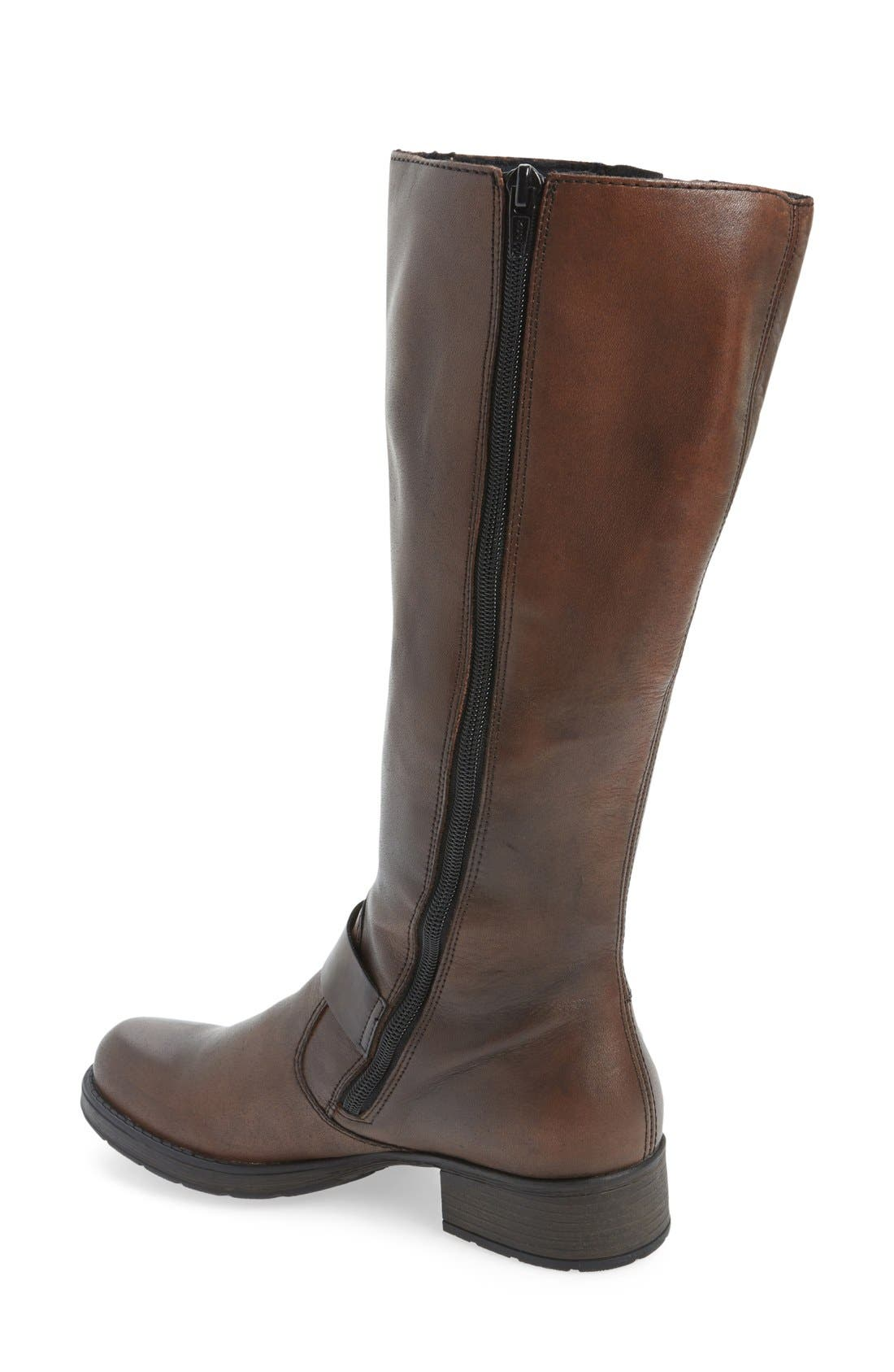 Alternate Image 2  - Rieker Antistress 'Faith 80' Tall Boot (Women)