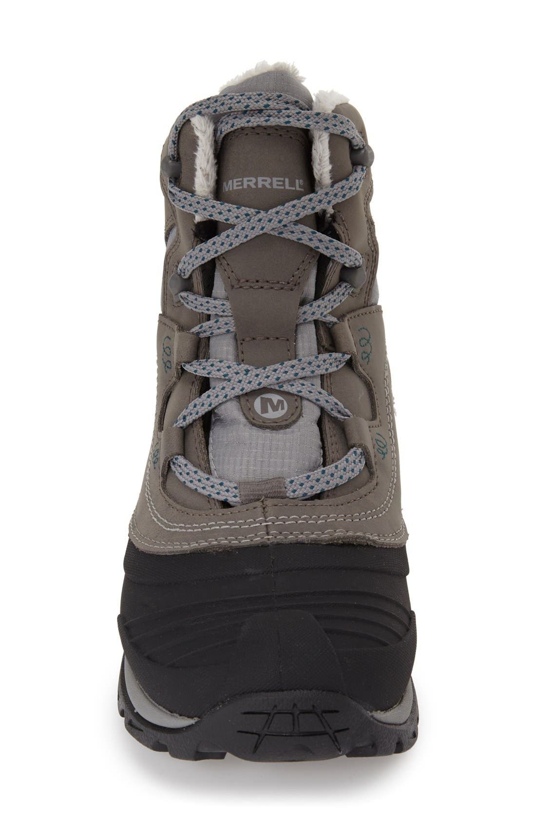 Alternate Image 6  - Merrell 'Snowbound' Boot (Women)