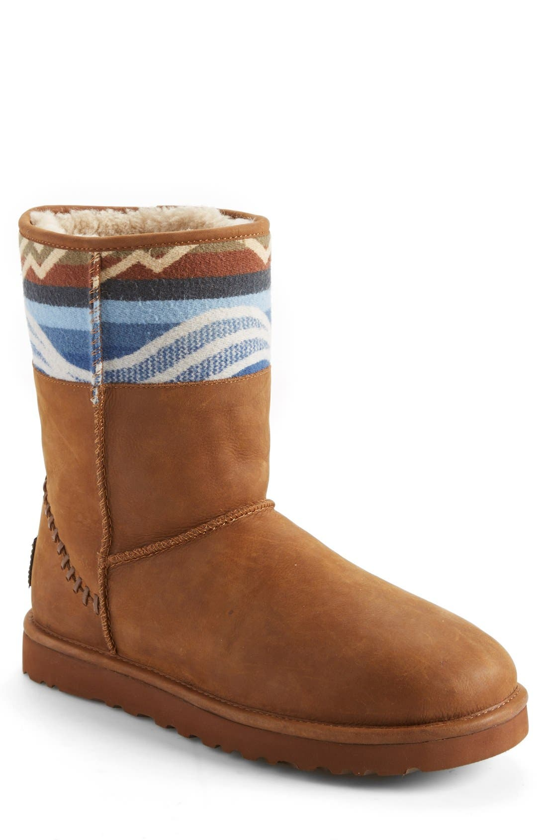 Shop now at Koalabi for a range of men's, women's and kid's Australian sheepskin boots & slippers. Experience style & comfort that your feet will love.