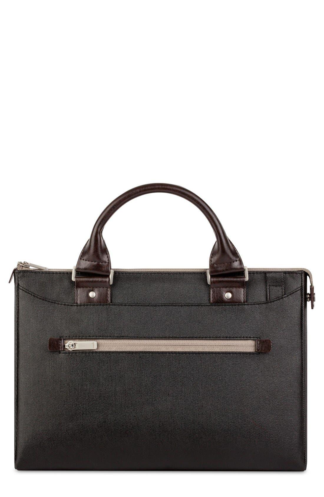 Moshi 'Urbana Mini' Tech Bag