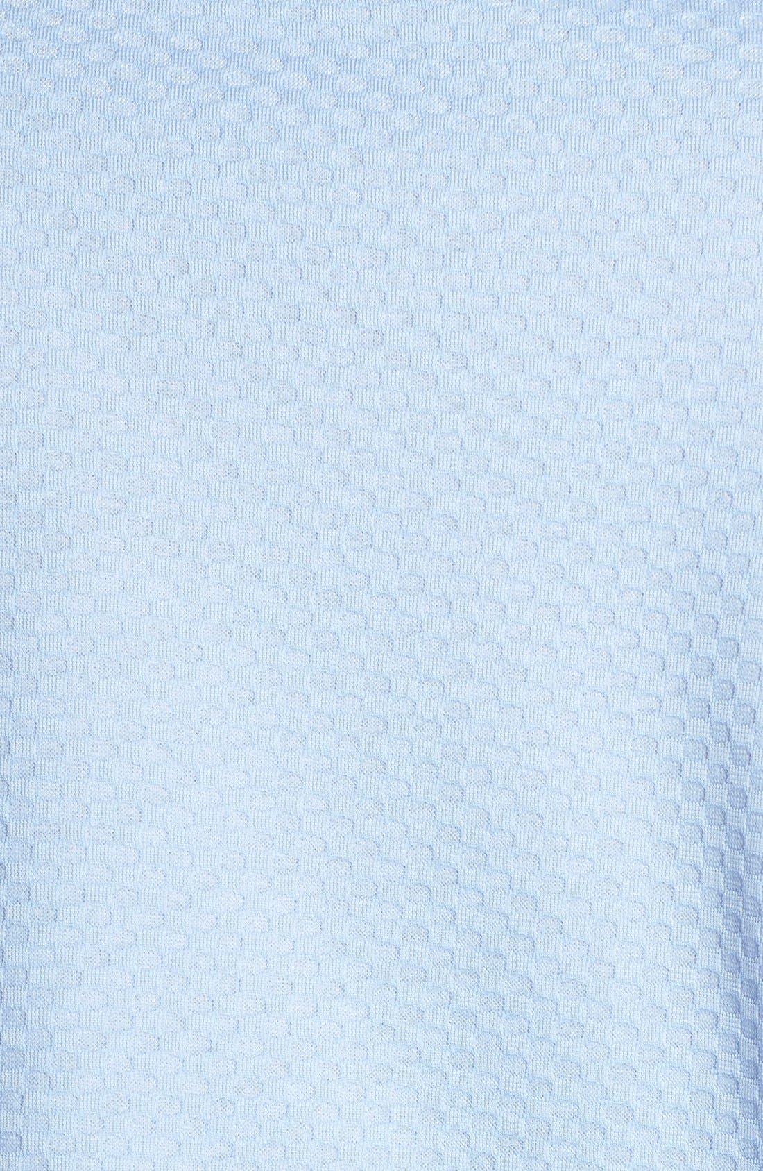 Alternate Image 5  - adidas Originals 'Helsinki' Crewneck Sweatshirt