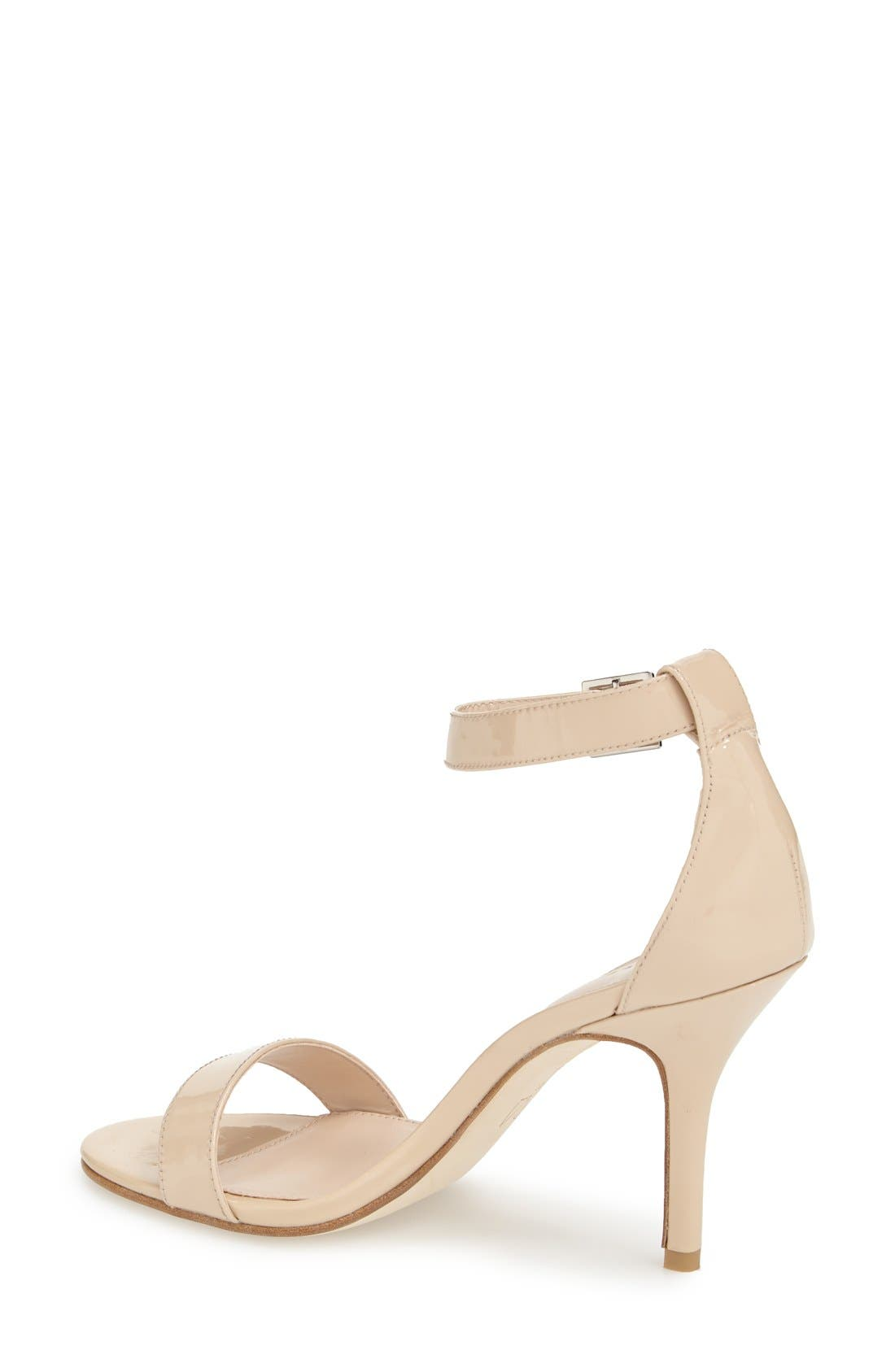 Alternate Image 2  - Pelle Moda Kacey Sandal (Women)