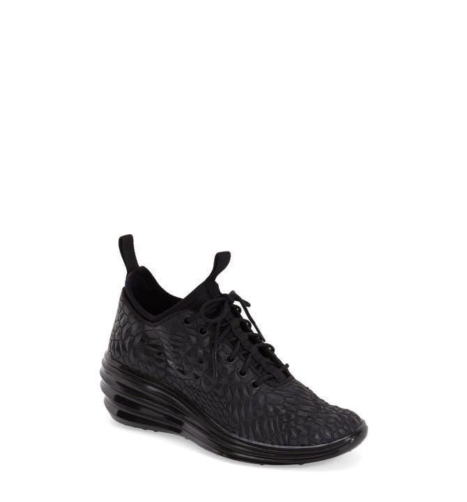san francisco d0f87 e997a Main Image - Nike LunarElite Sky Hi Sneaker .
