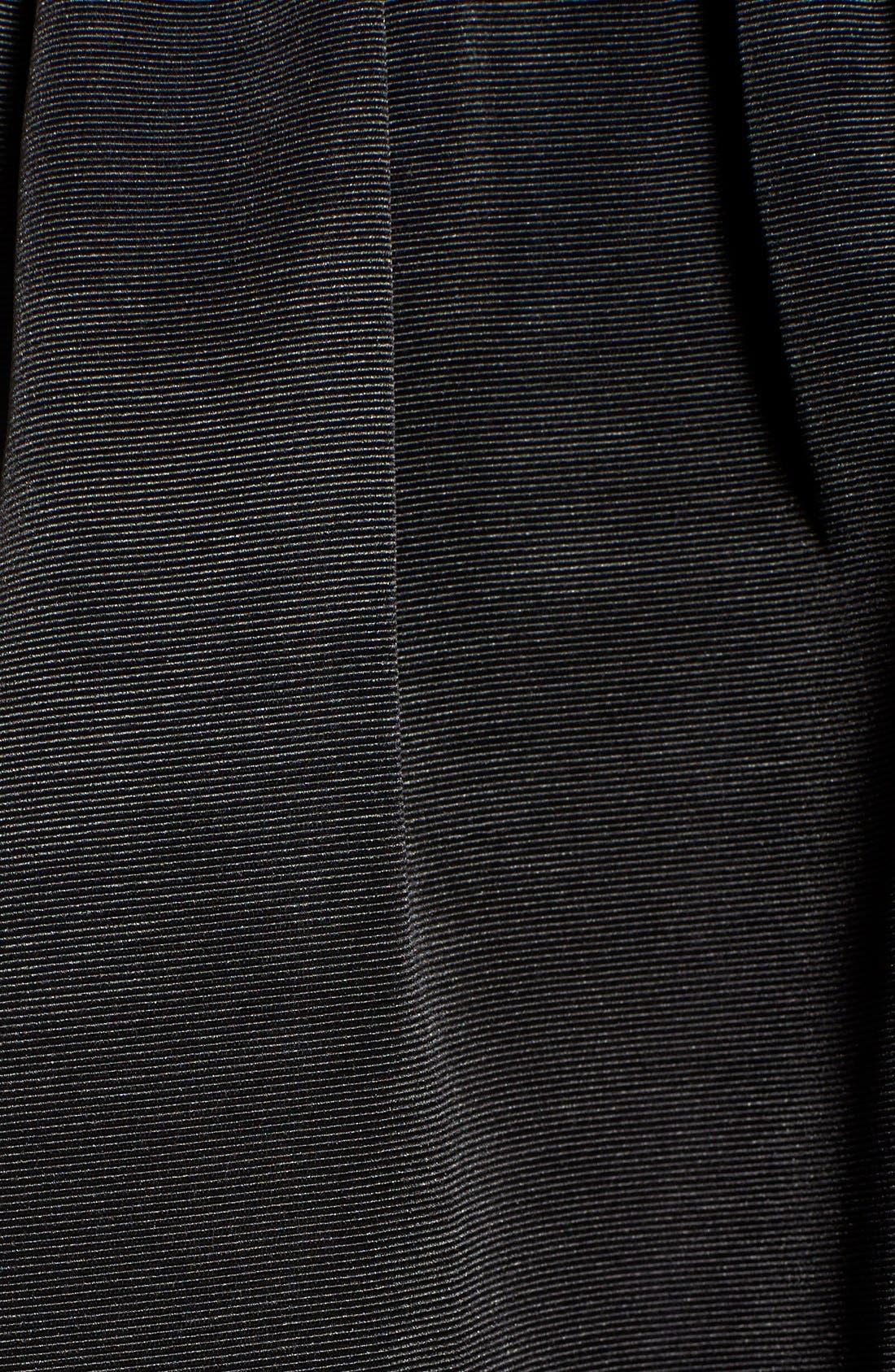 Alternate Image 5  - Ivanka Trump Lace Dress