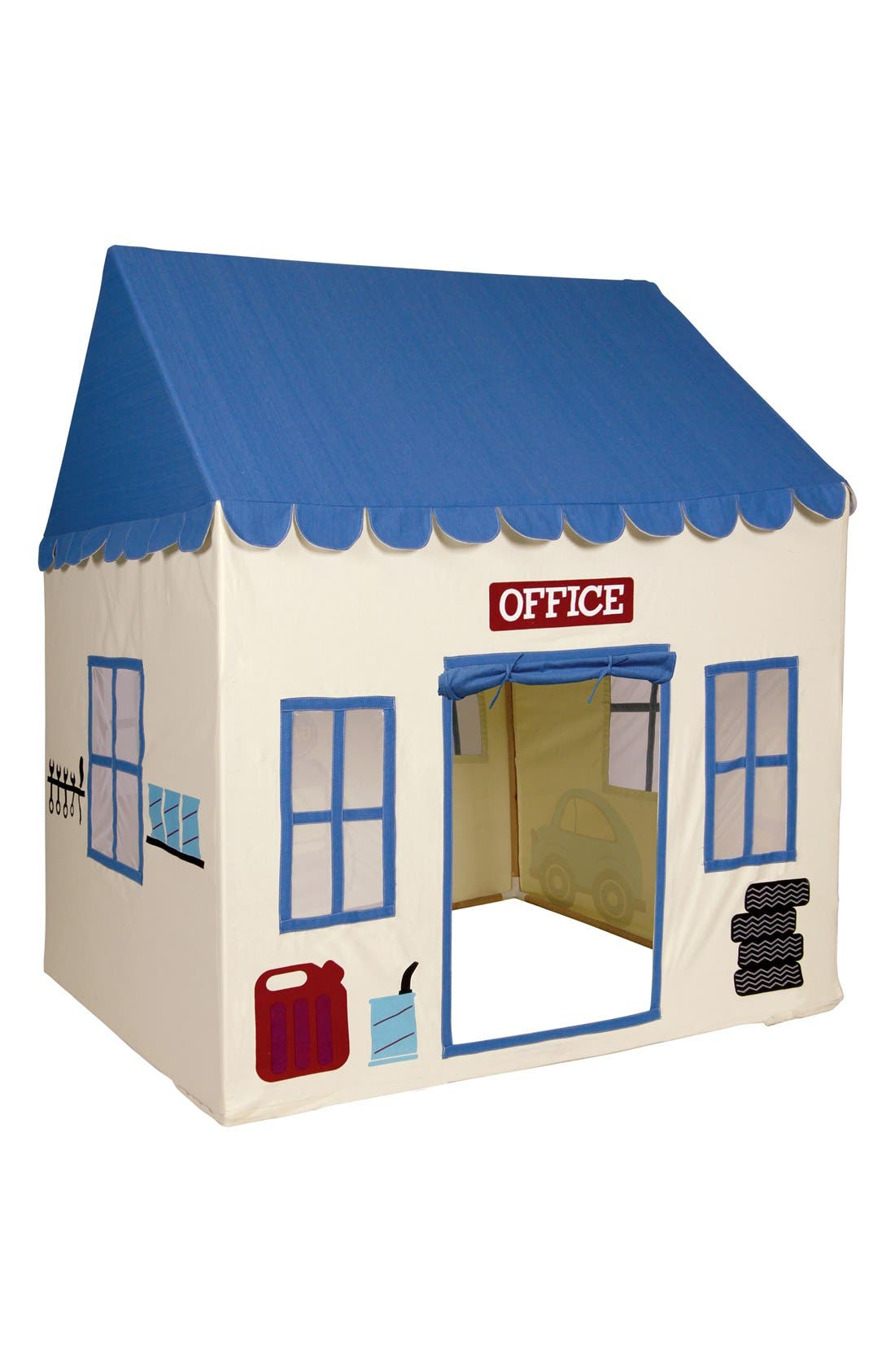 Pacific Play Tents u0027My First Garageu0027 Playhouse  sc 1 st  Nordstrom & Pacific Play Tents | Nordstrom