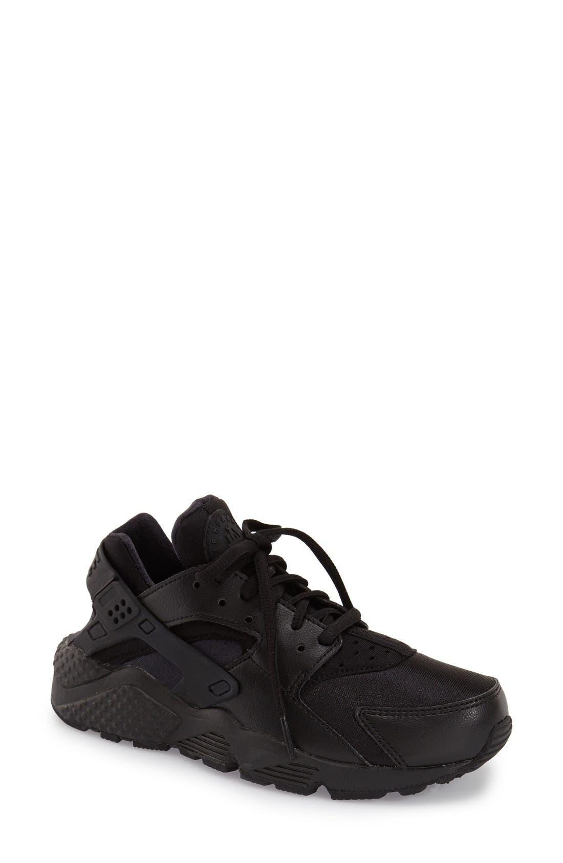 Nike 'Air Huarache' Sneaker (Women)