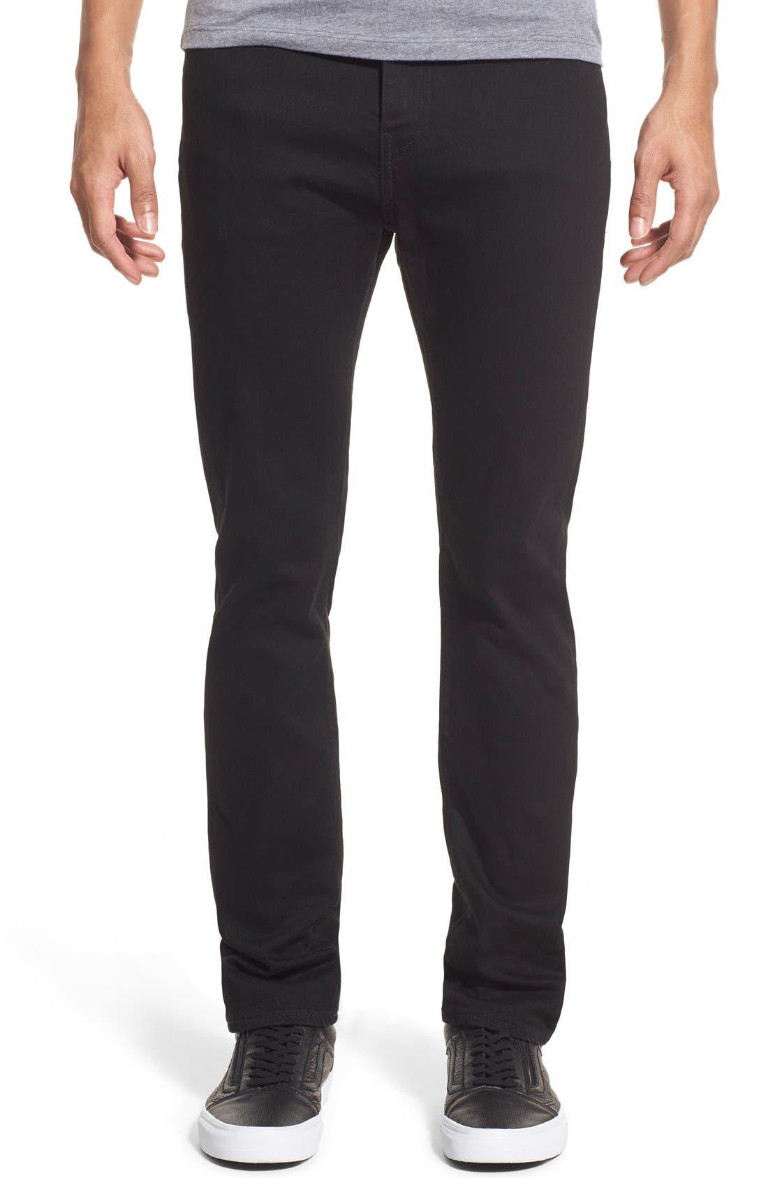 Levi's® '510™' Skinny Jeans (Nightshine)