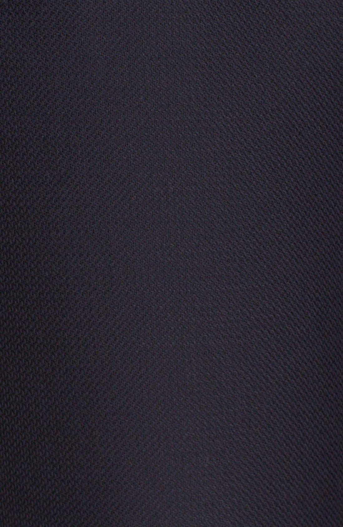 Alternate Image 4  - MARC JACOBS Wool & Silk Crop Sailor Pants