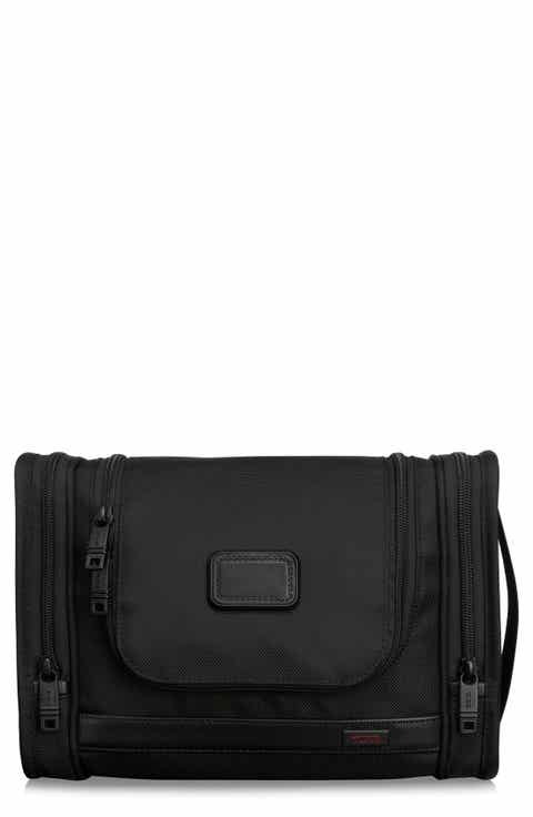 Tumi Alpha 2 Hanging Travel Kit. toiletry bags   Nordstrom