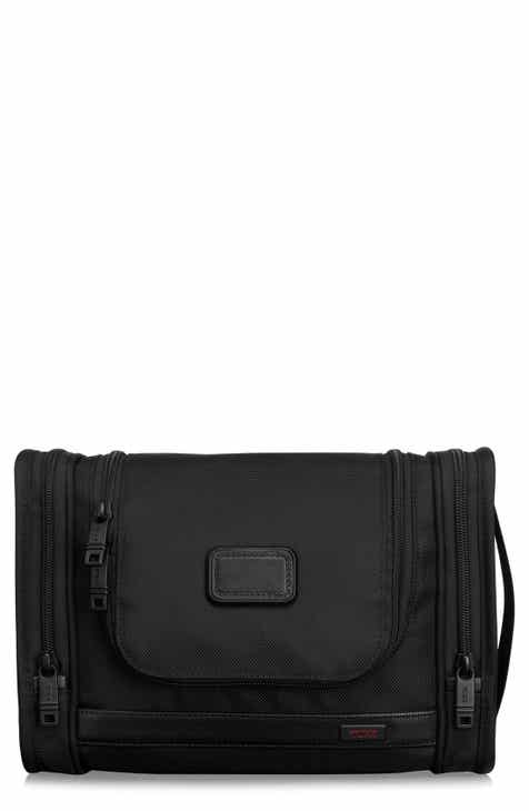 Men\'s Travel Kits, Dopp Kits & Toiletry Bags | Nordstrom
