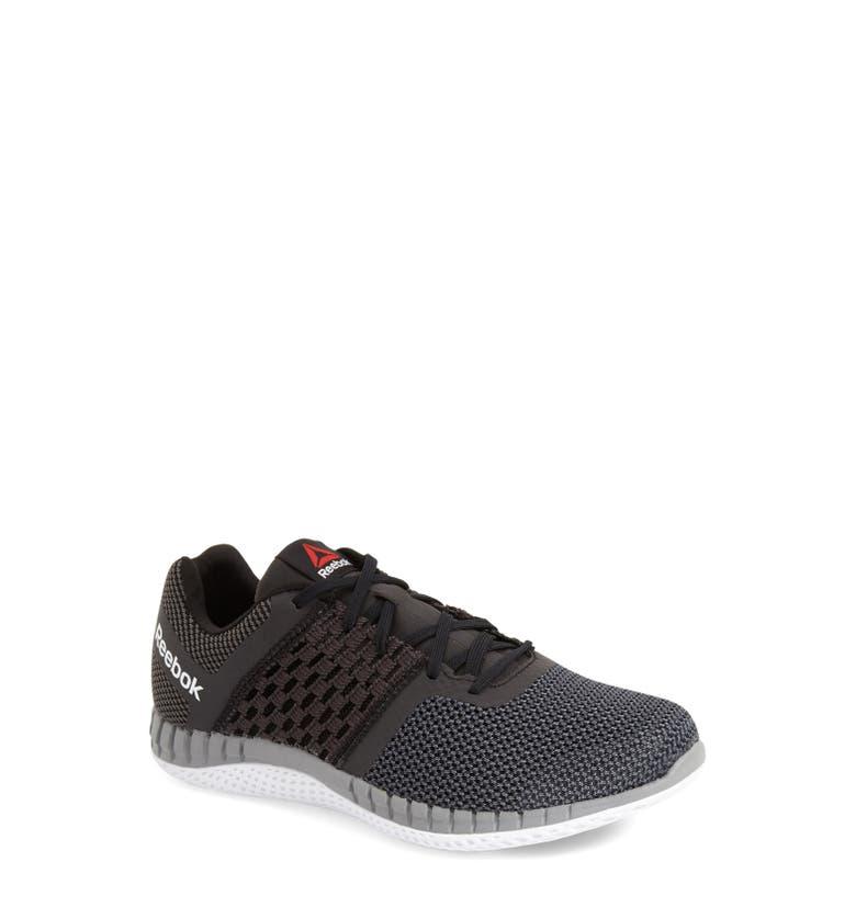 Reebok Men S Zprint Run Shoes