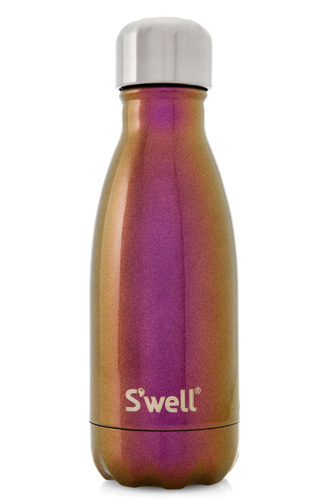 Alternate Image 4  - S'well 'Galaxy Collection' Stainless Steel Water Bottle