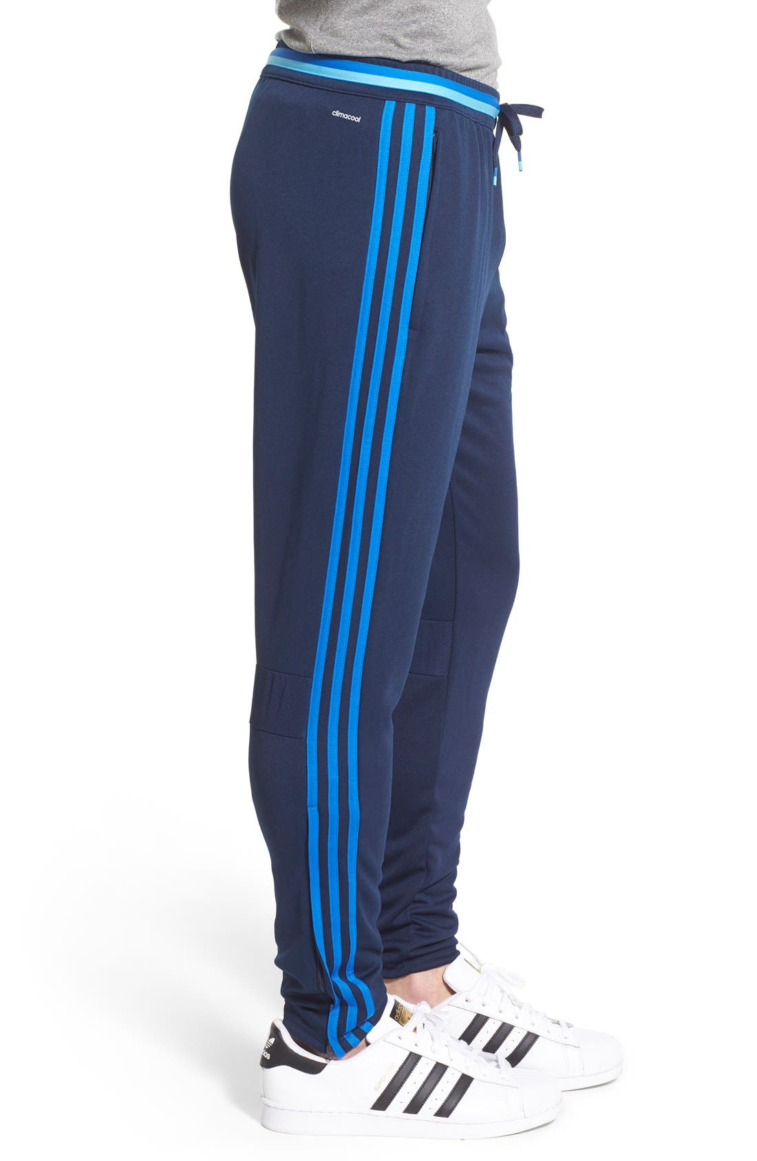 Alternate Image 3  - adidas Condivo 16 Training Pants