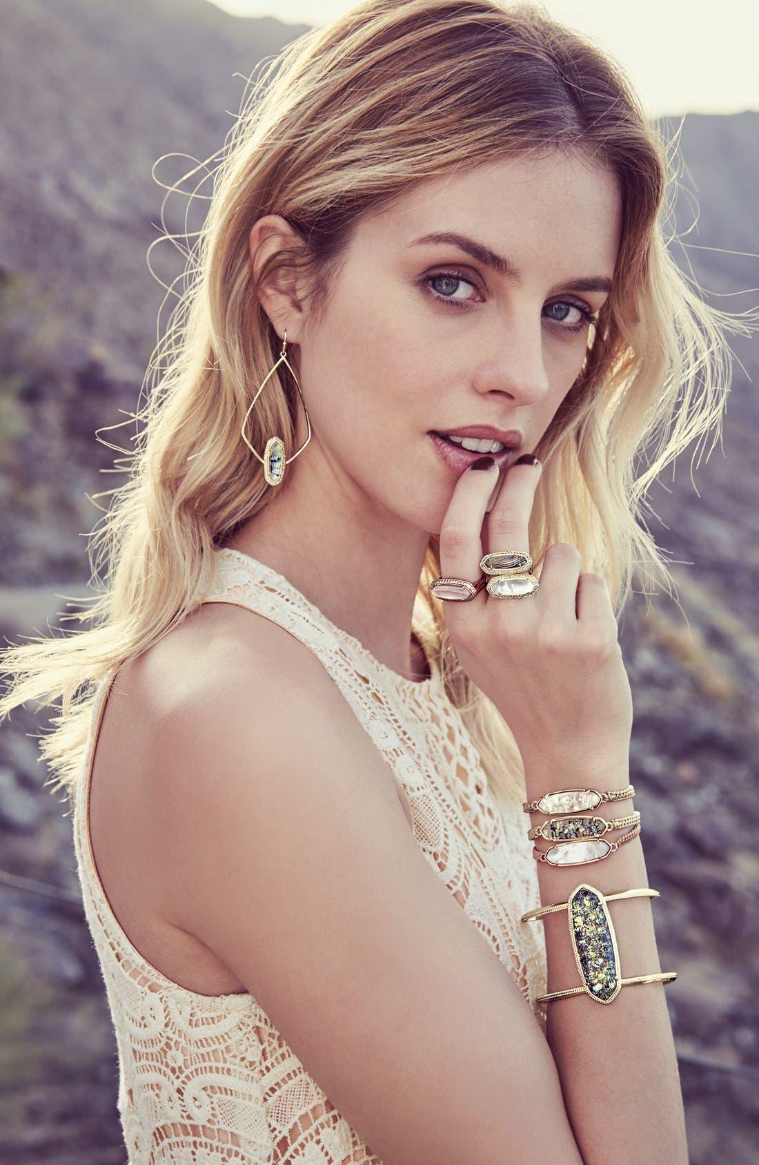 Alternate Image 3  - Kendra Scott 'Lyla' Bracelet