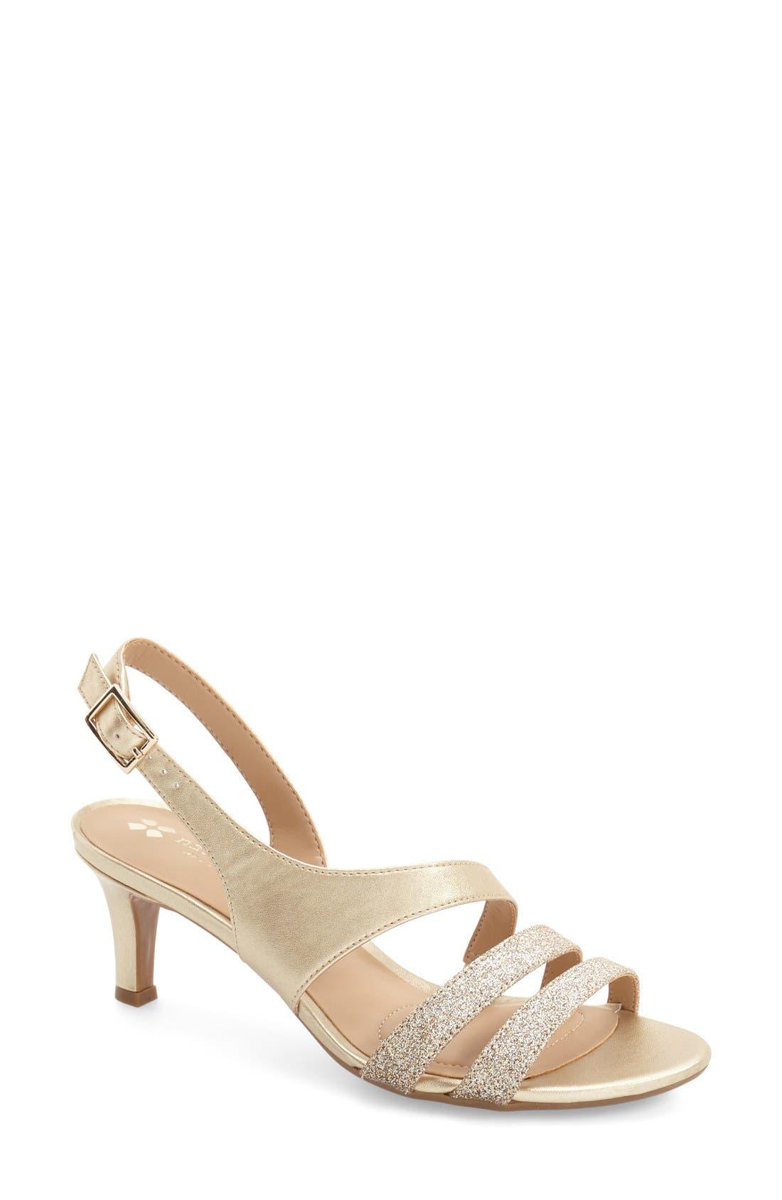 Womens Naturalizer Wedding Shoes