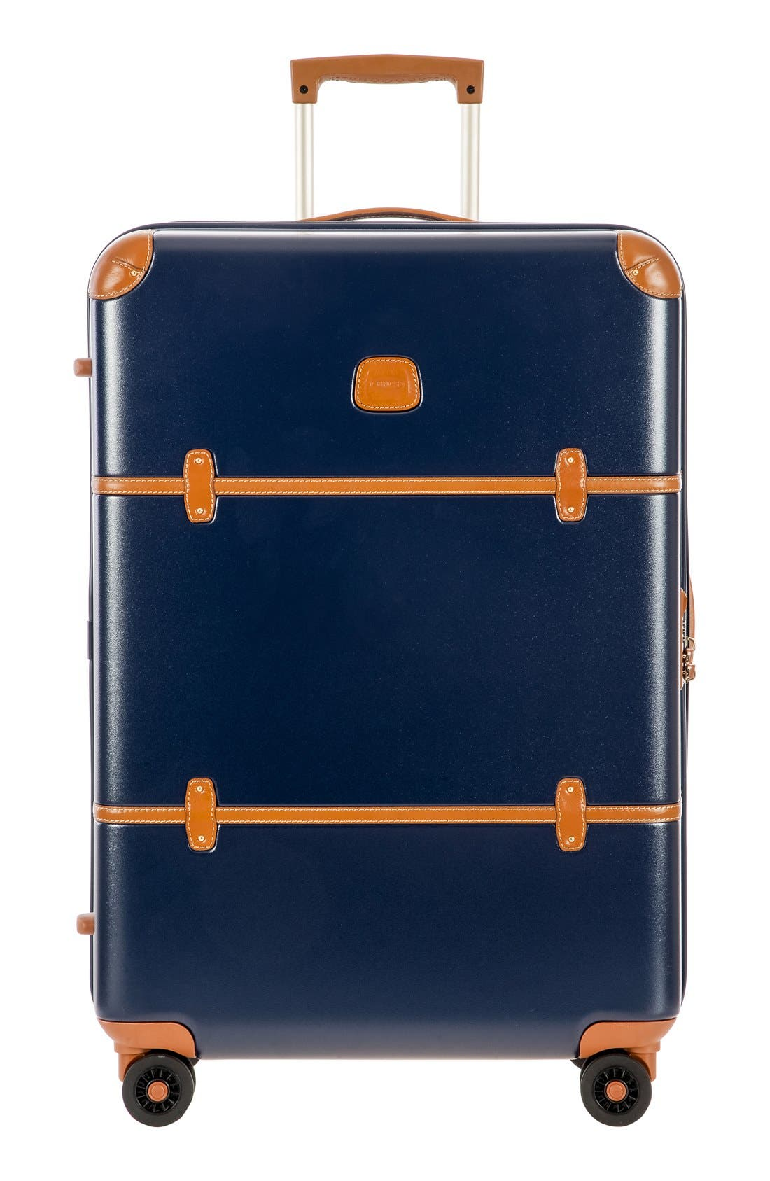 Alternate Image 1 Selected - Bric's 'Bellagio' Rolling Trunk (30 Inch)
