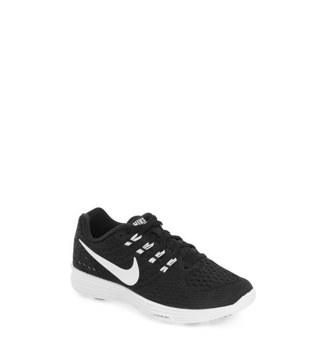 super popular 88204 a04b5 ... wiggle Main Image - Nike  LunarTempo 2  Running Shoe .