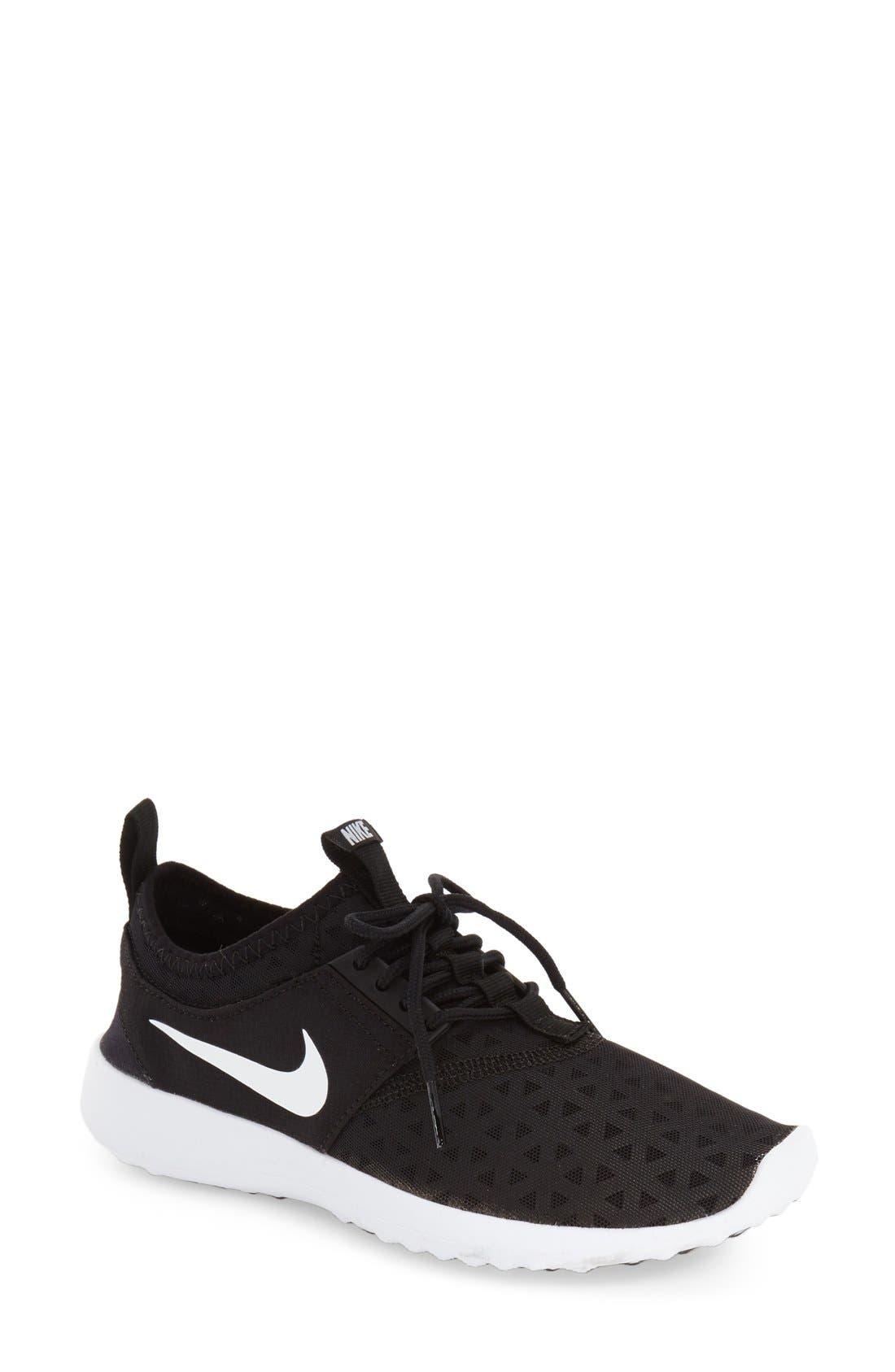 Main Image - Nike 'Juvenate' Sneaker (Women)