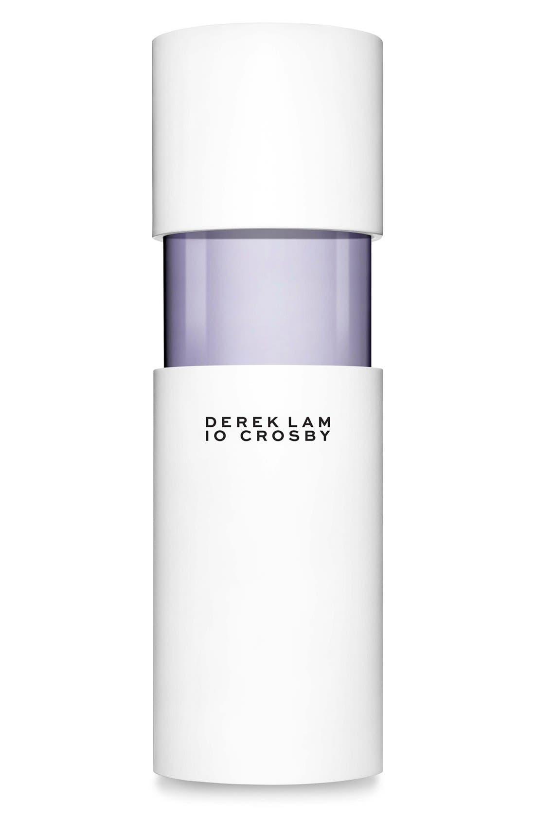 Derek Lam 10 Crosby 'Hi Fi' Eau de Parfum