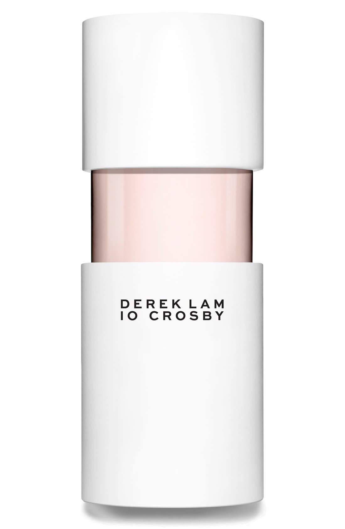 Derek Lam 10 Crosby 'Drunk on Youth' Eau de Parfum