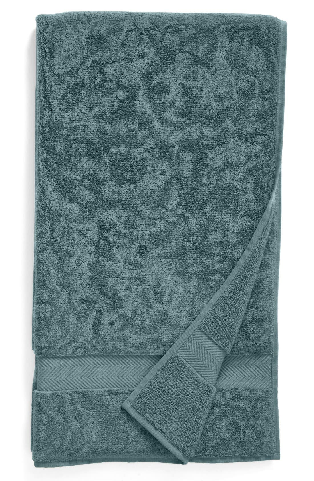 Alternate Image 1 Selected - Nordstrom at Home Hydrocotton Bath Towel (2 for $49)