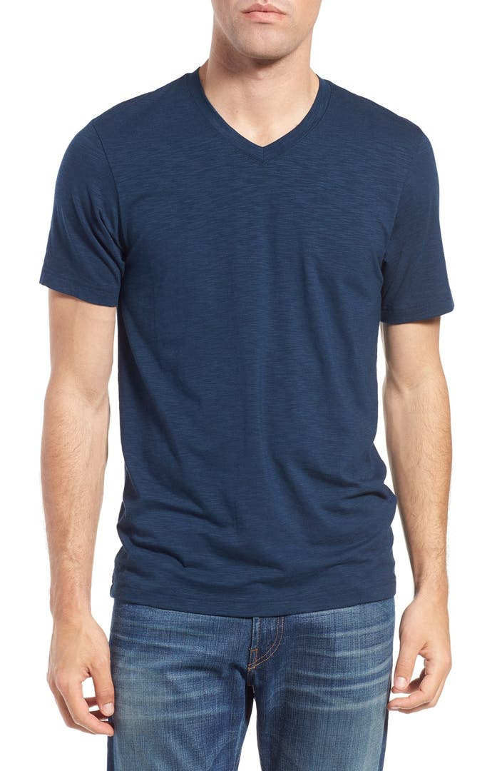 Buy low price, high quality trim fit t shirt with worldwide shipping on truexfilepv.cf