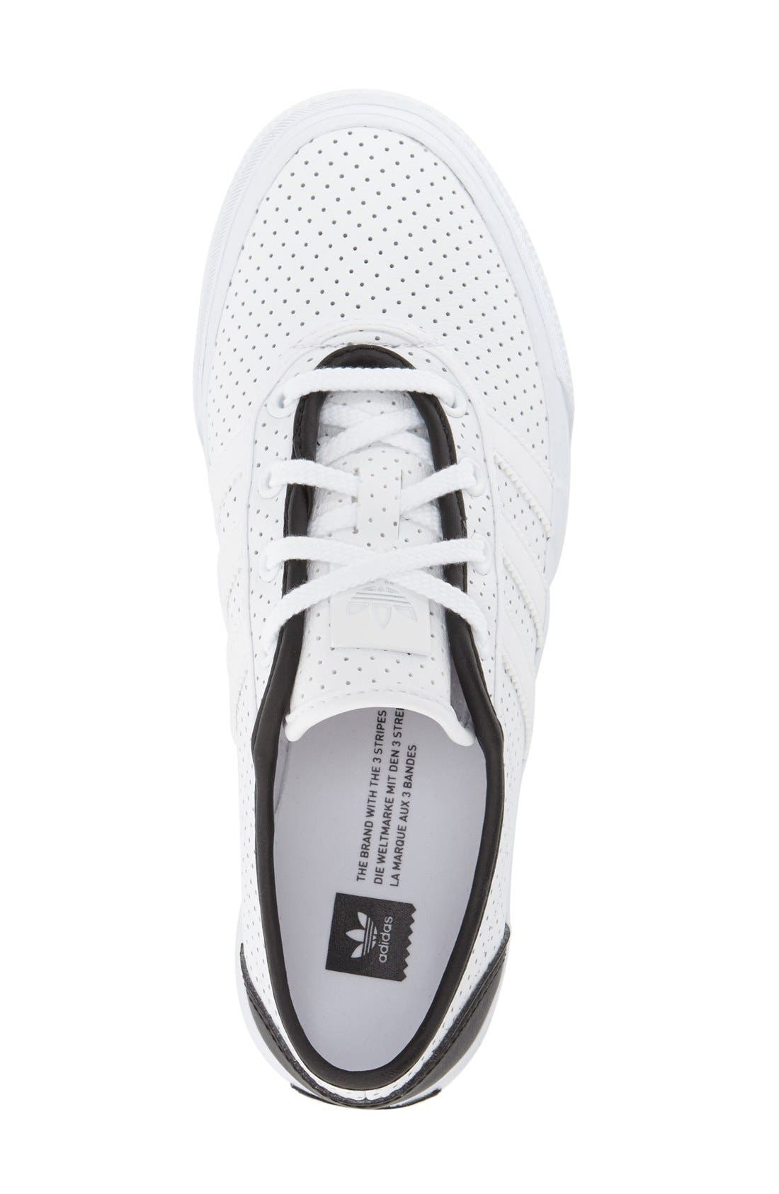 Alternate Image 3  - adidas 'Adi Ease' Sneaker (Women)