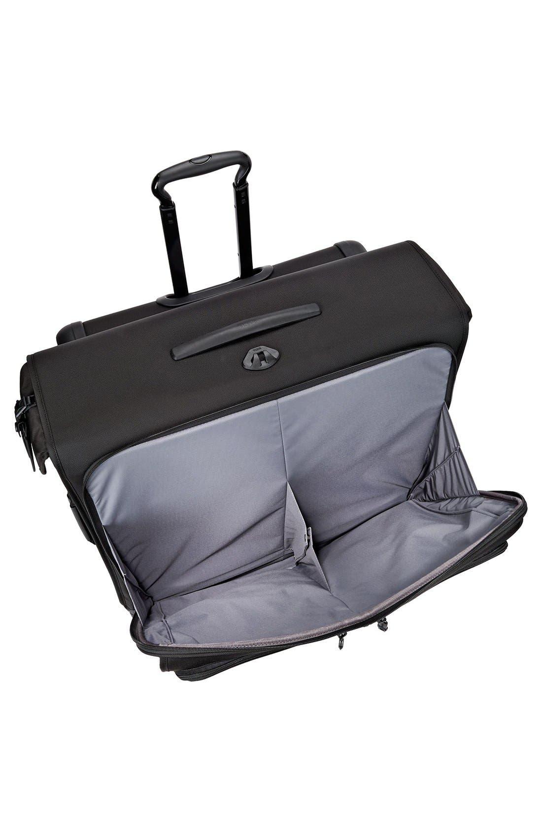 Alternate Image 3  - Tumi Alpha 2 Extended Trip Wheeled Garment Bag