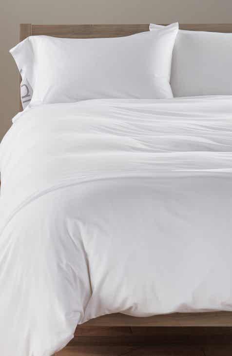 Bedding Amp Sheet Sets Nordstrom