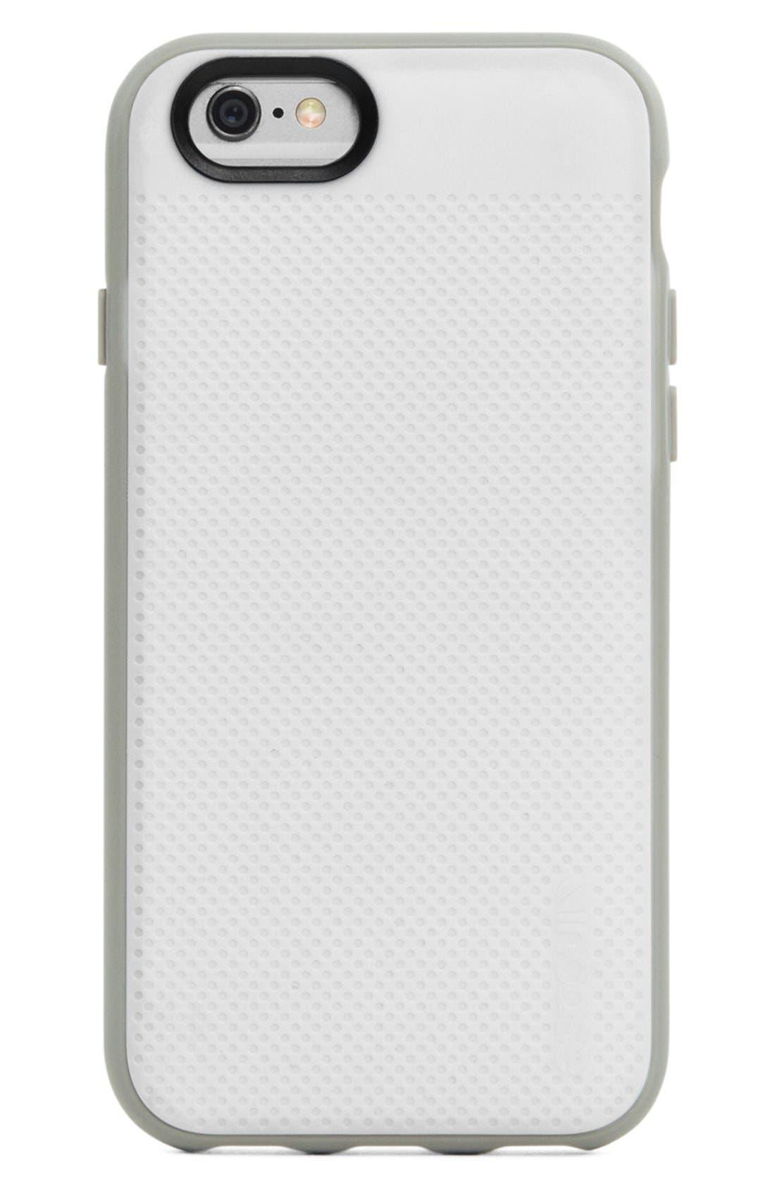 Alternate Image 2  - Incase Designs Icon iPhone 6/6s Case