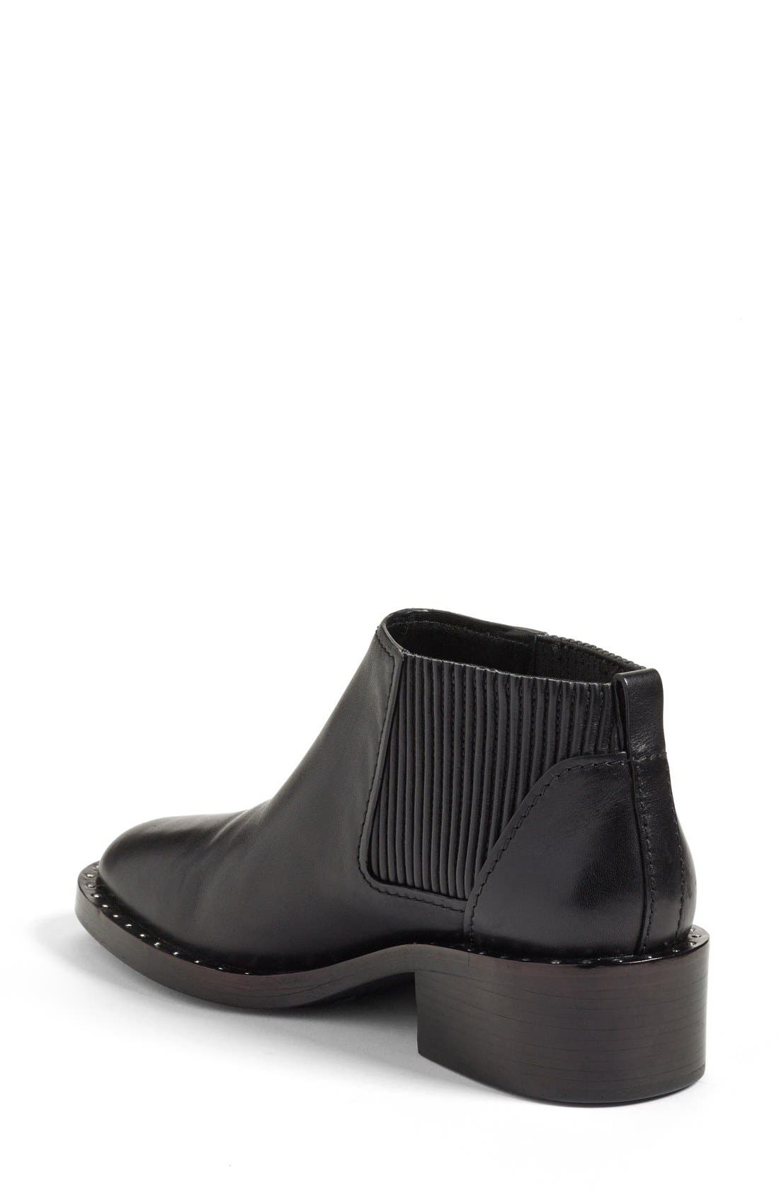 Alternate Image 2  - 3.1 Phillip Lim 'Alexa' Bootie (Women)