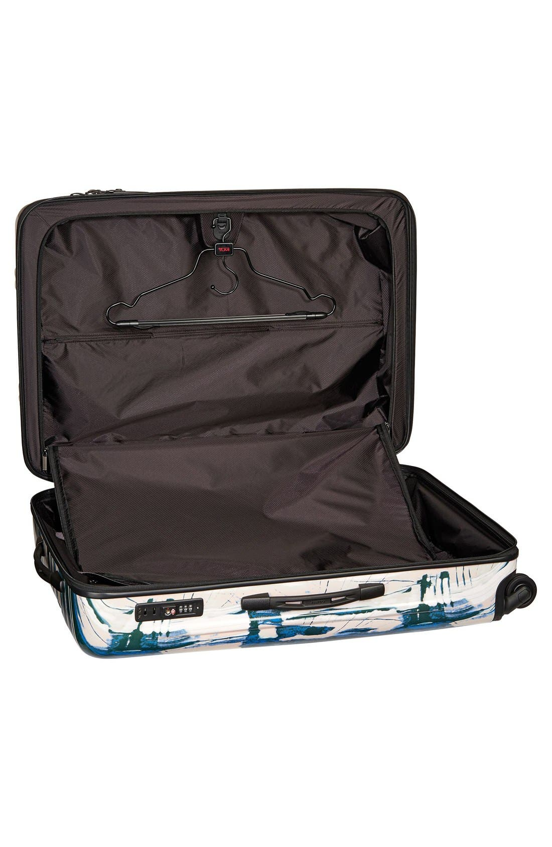Alternate Image 4  - Tumi 'V3' Extended Trip Wheeled Packing Case (31 Inch)