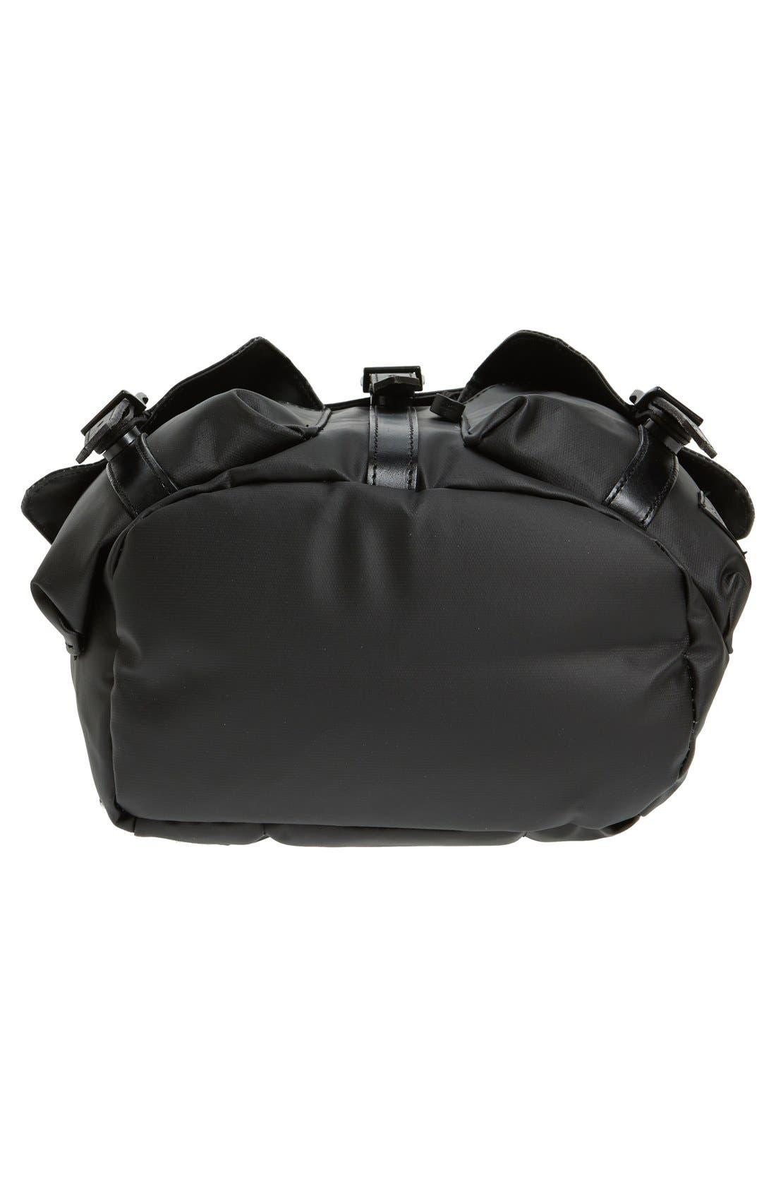 Alternate Image 6  - Herschel Supply Co. 'Dawson' Backpack