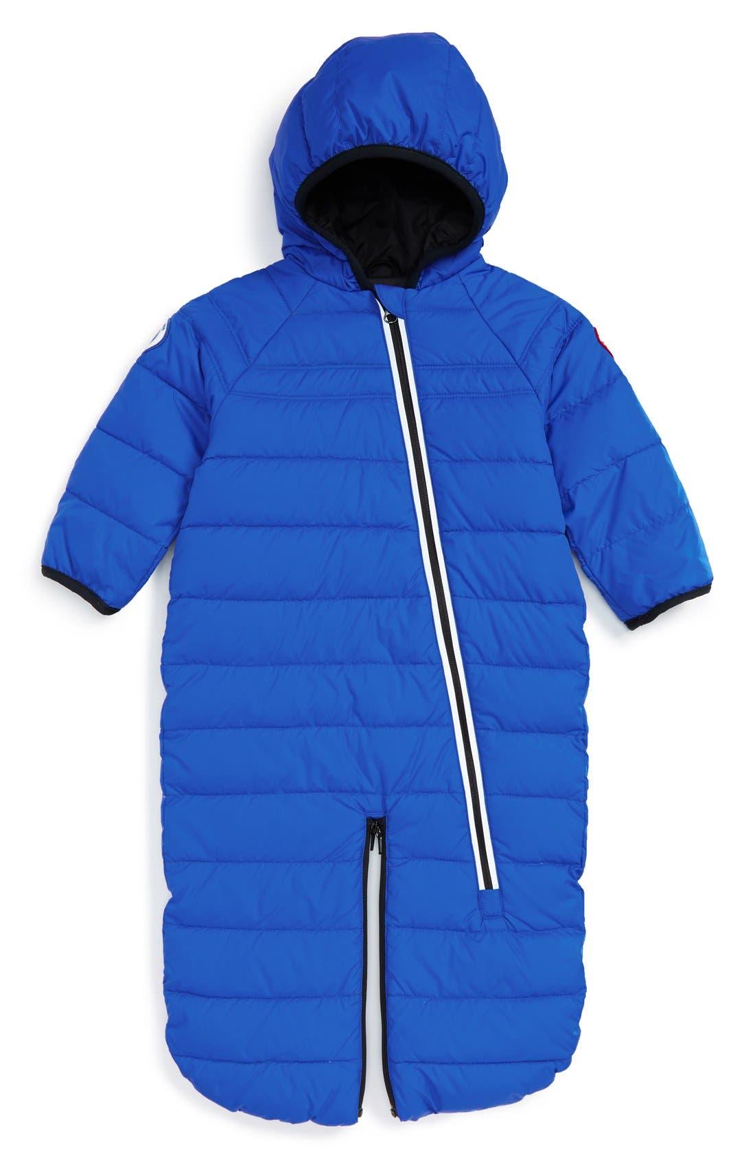 65226d479 baby snowsuits