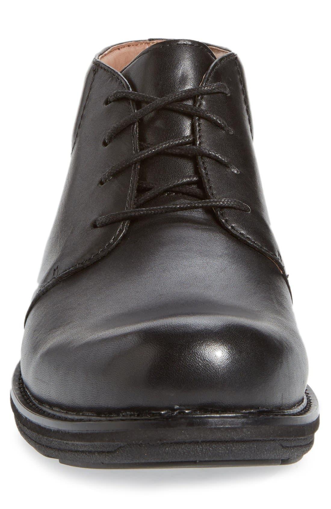Alternate Image 3  - Dansko 'Jake' Chukka Boot (Men)