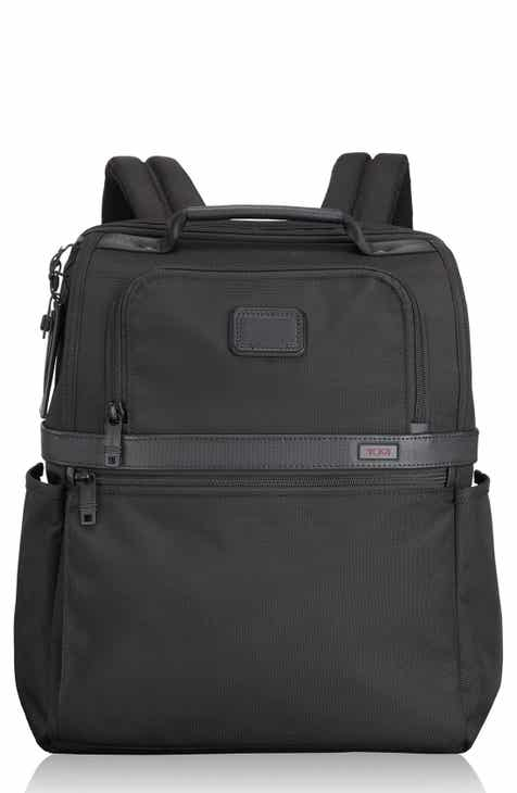 Tumi Slim Solutions Briefpack