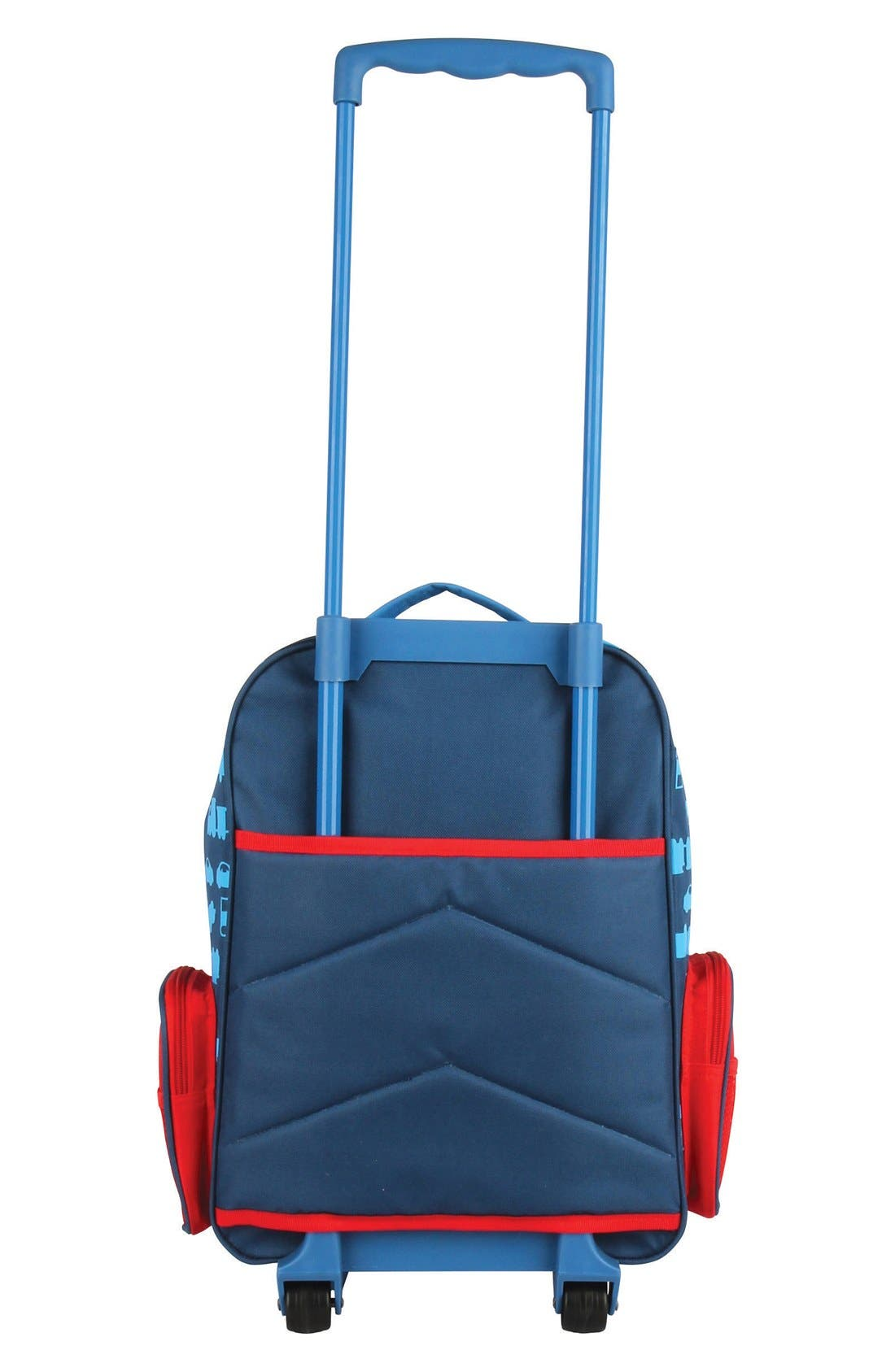Kids\' Luggage