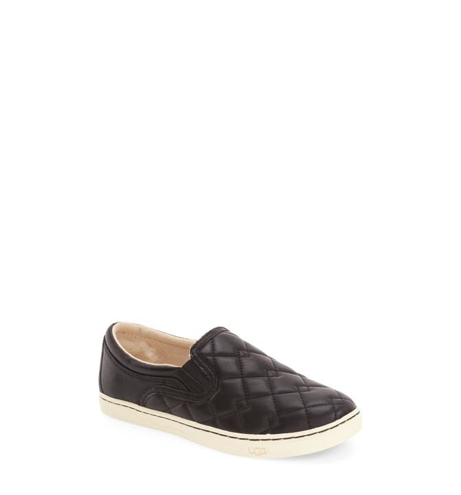 Ugg Womens Fierce Deco Quilt