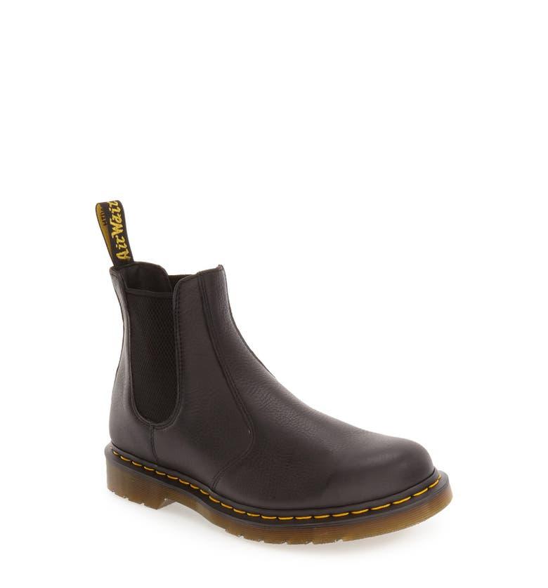 2976 Chelsea Boot