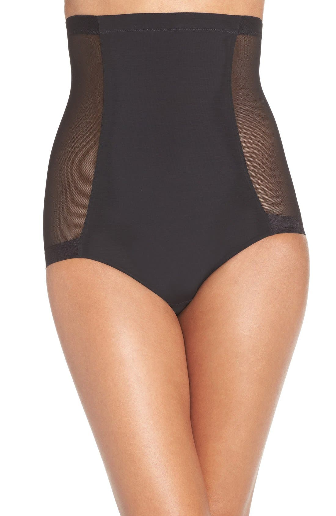 DKNY Modern Lights Smoothing Briefs