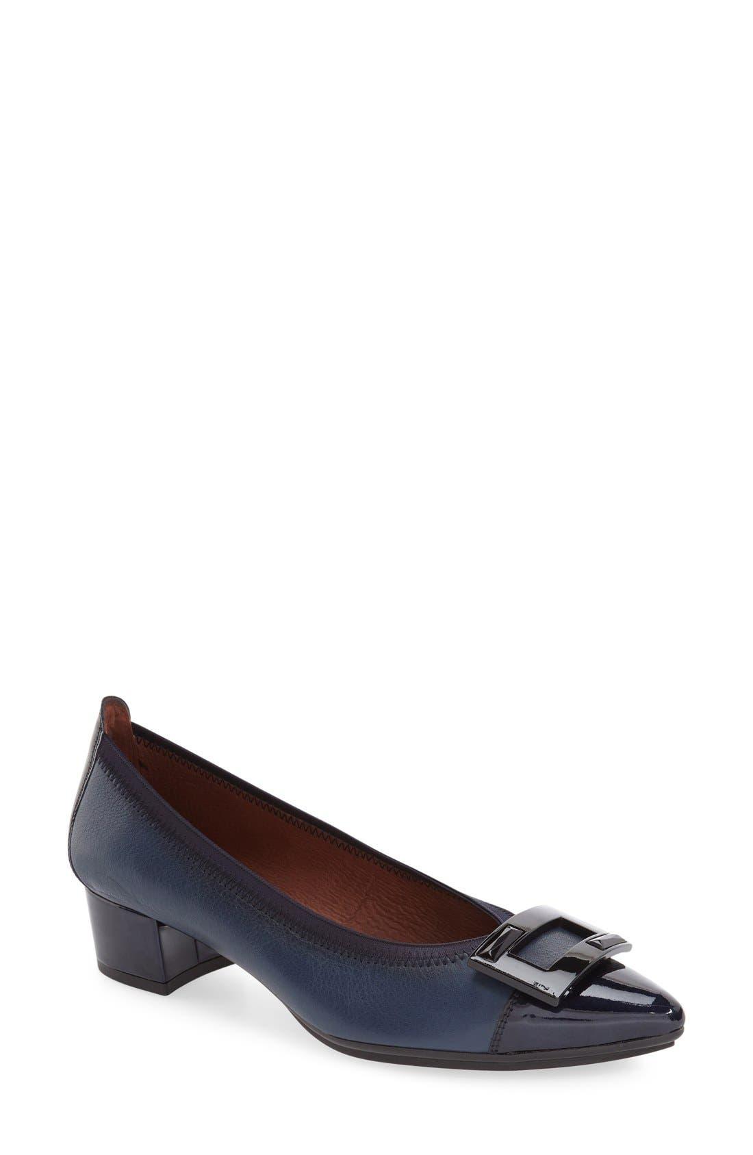 Hispanitas Shoes Sale \u0026 Clearance