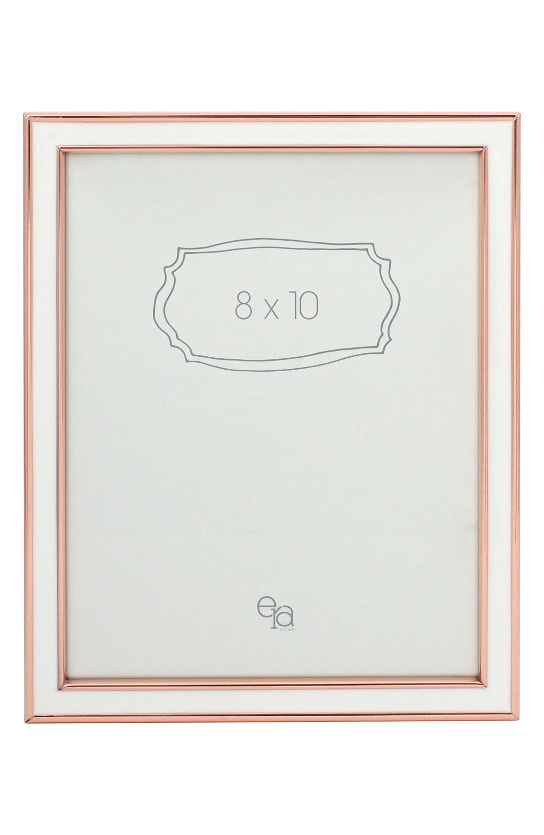 Era Home Kate Picture Frame