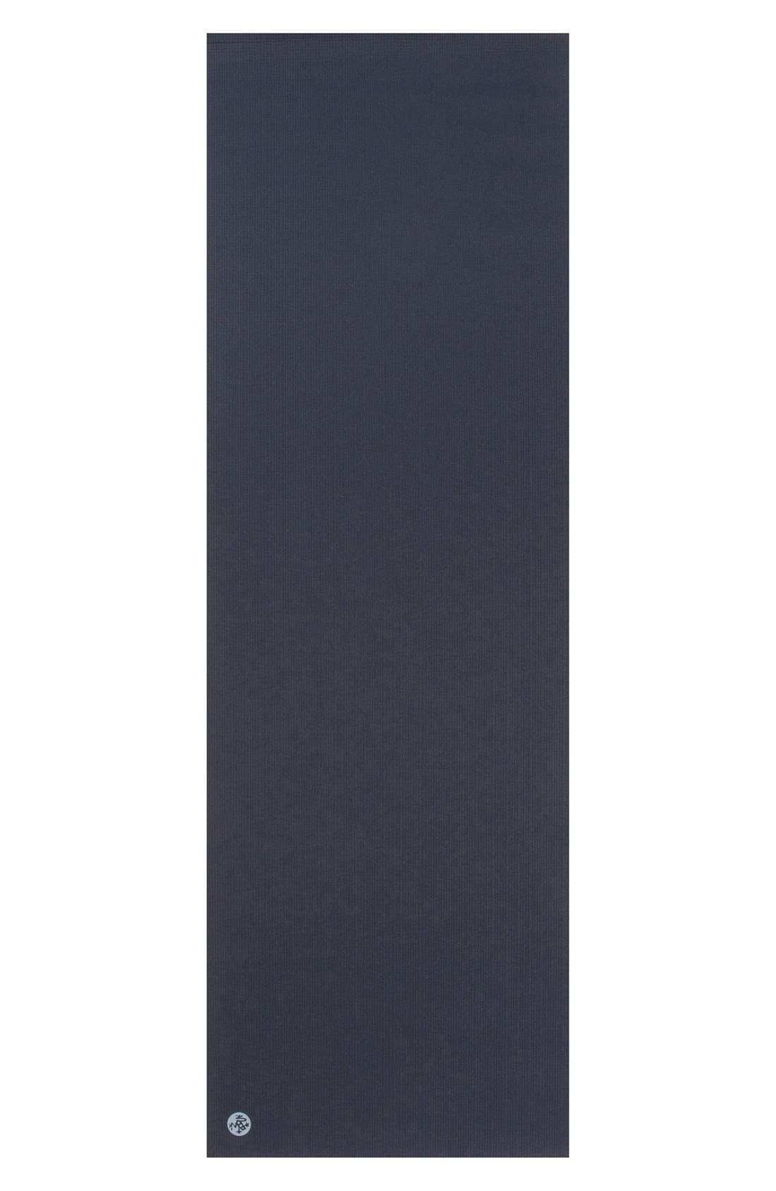 Alternate Image 2  - Manduka 'ProLite' Yoga Mat