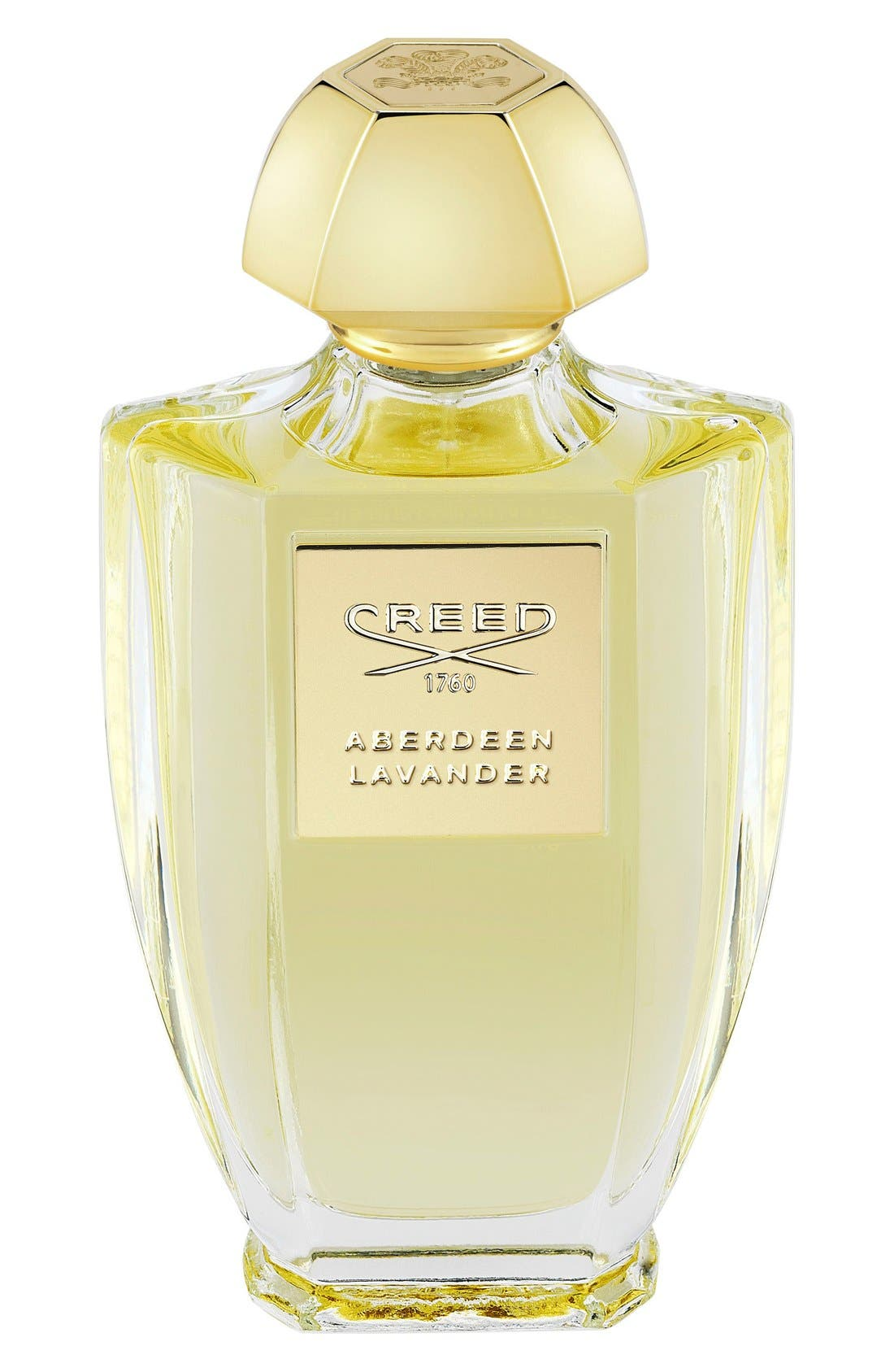 Creed Aberdeen Lavender Fragrance