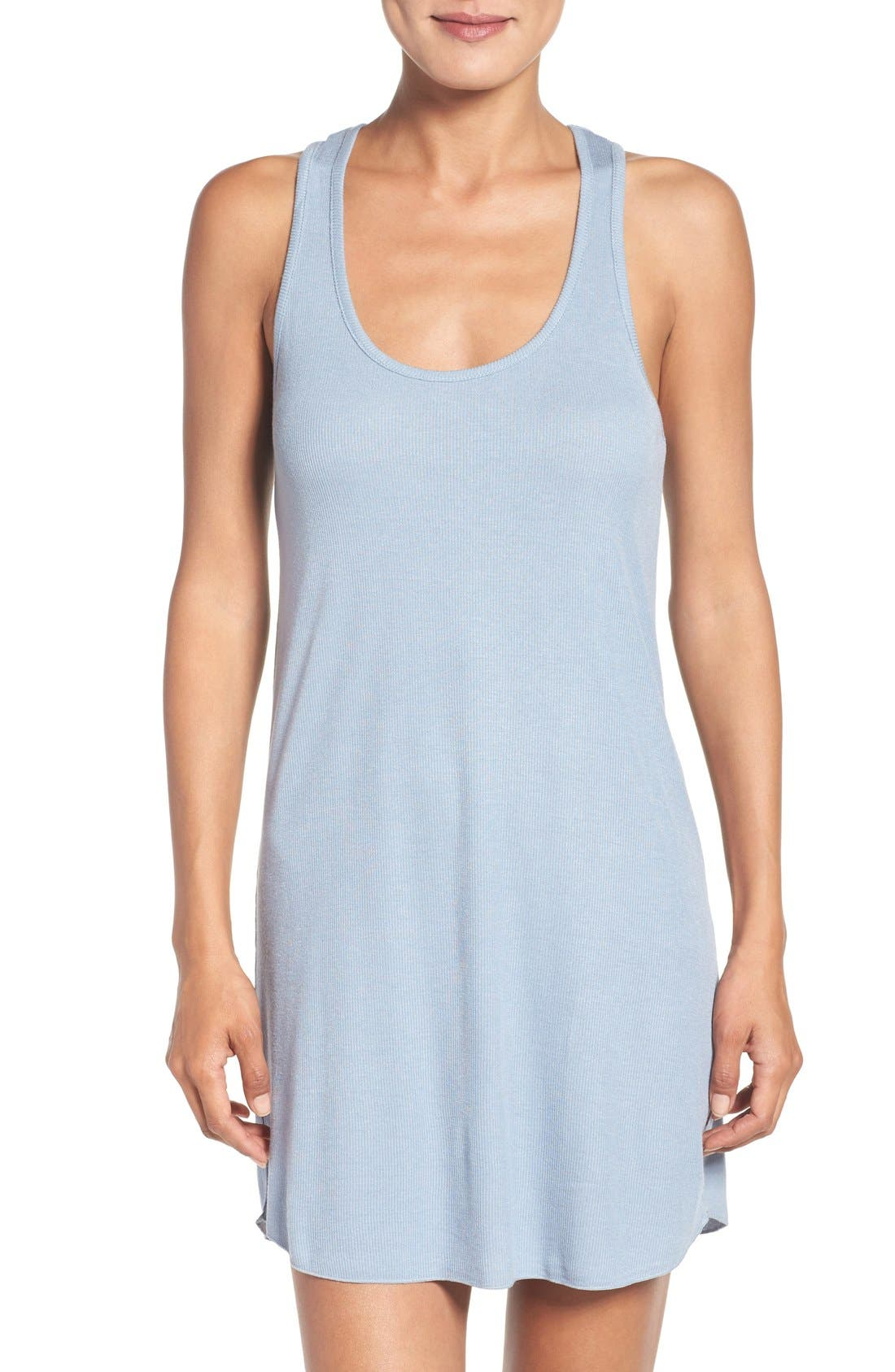 Barefoot Dreams® Luxe Knit Chemise