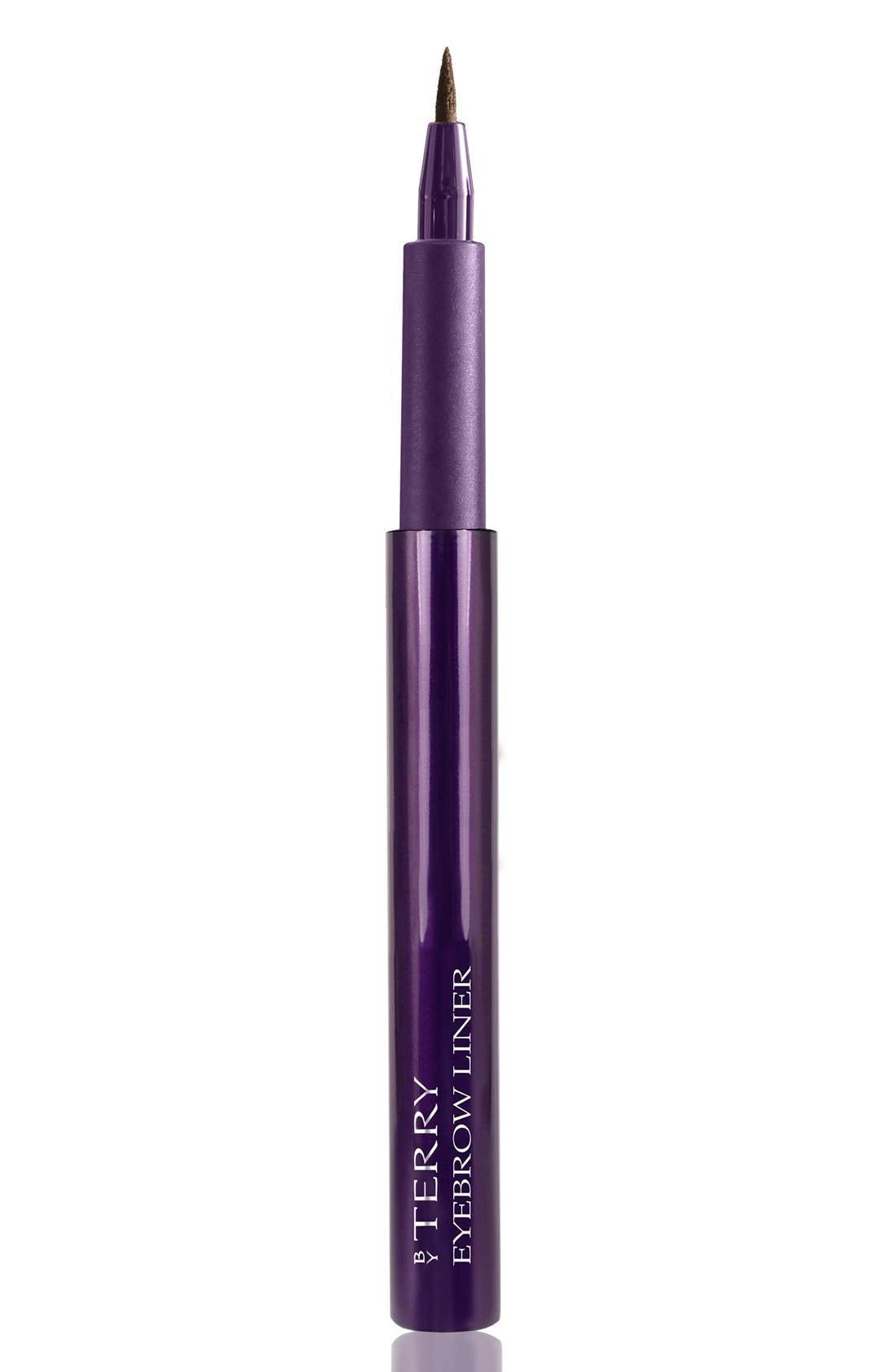 SPACE.NK.apothecary By Terry Eyebrow Liner