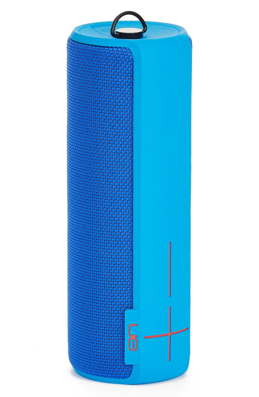Boom 2 Wireless Bluetooth<sup>®</sup> Speaker,                         Main,                         color, Blue