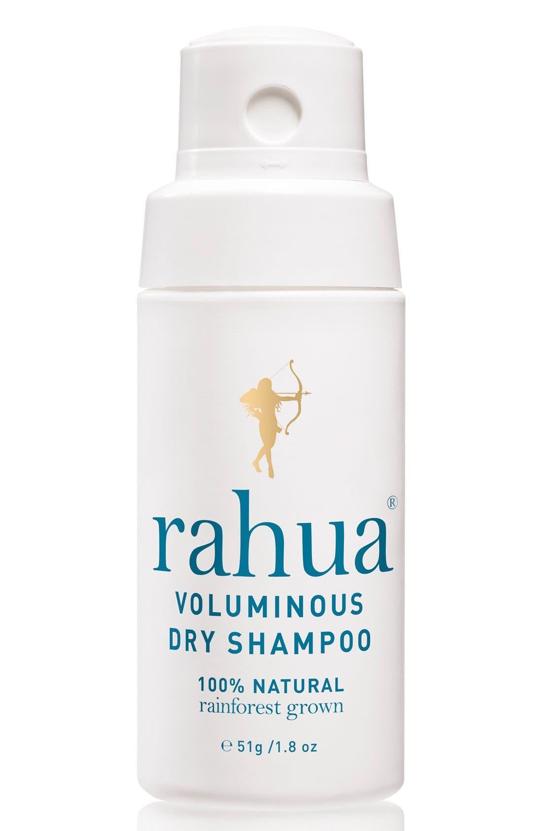 SPACE.NK.apothecary rahua® Voluminous Dry Shampoo