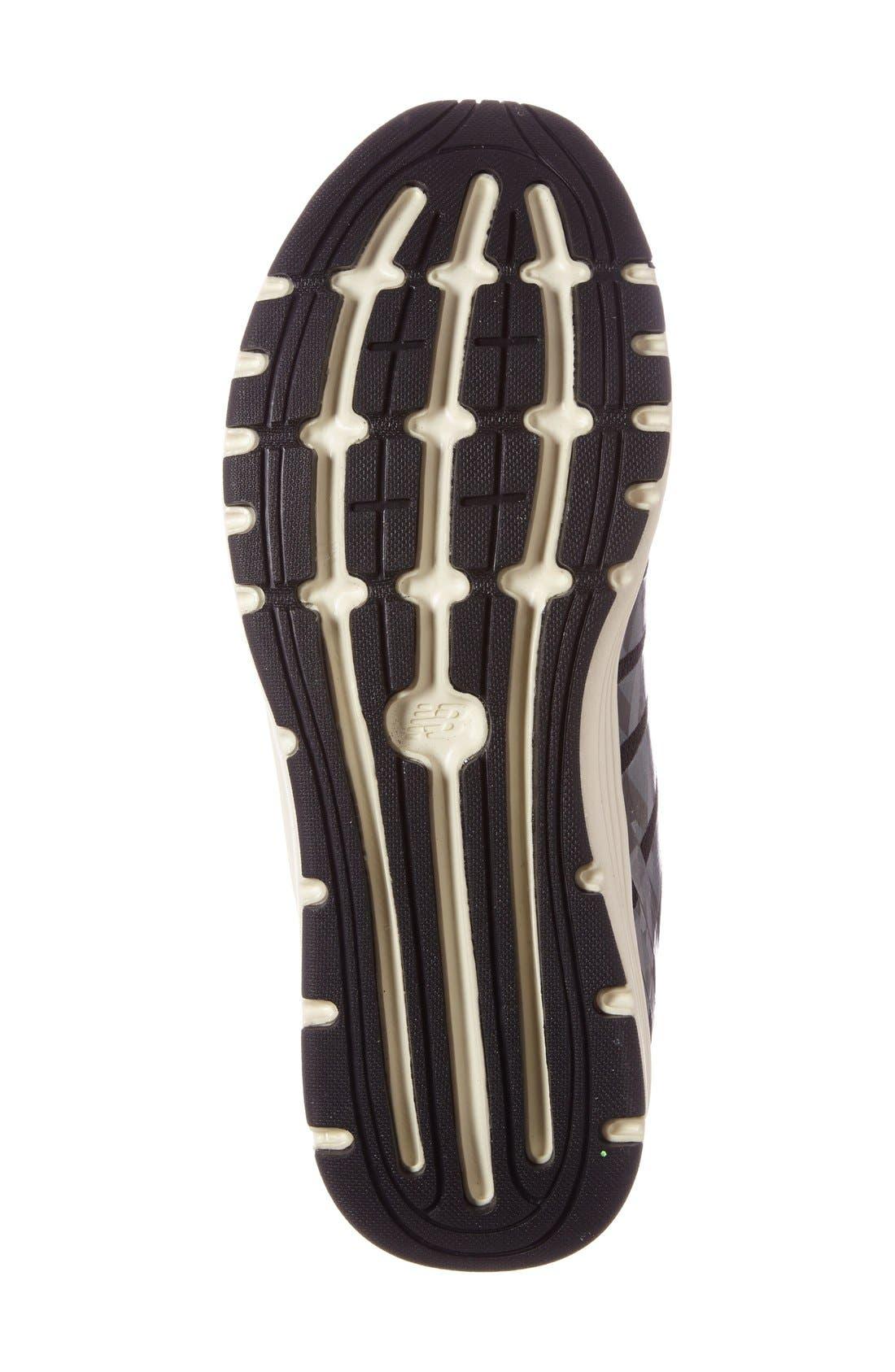 Alternate Image 4  - New Balance WX811FC Training Shoe (Women)