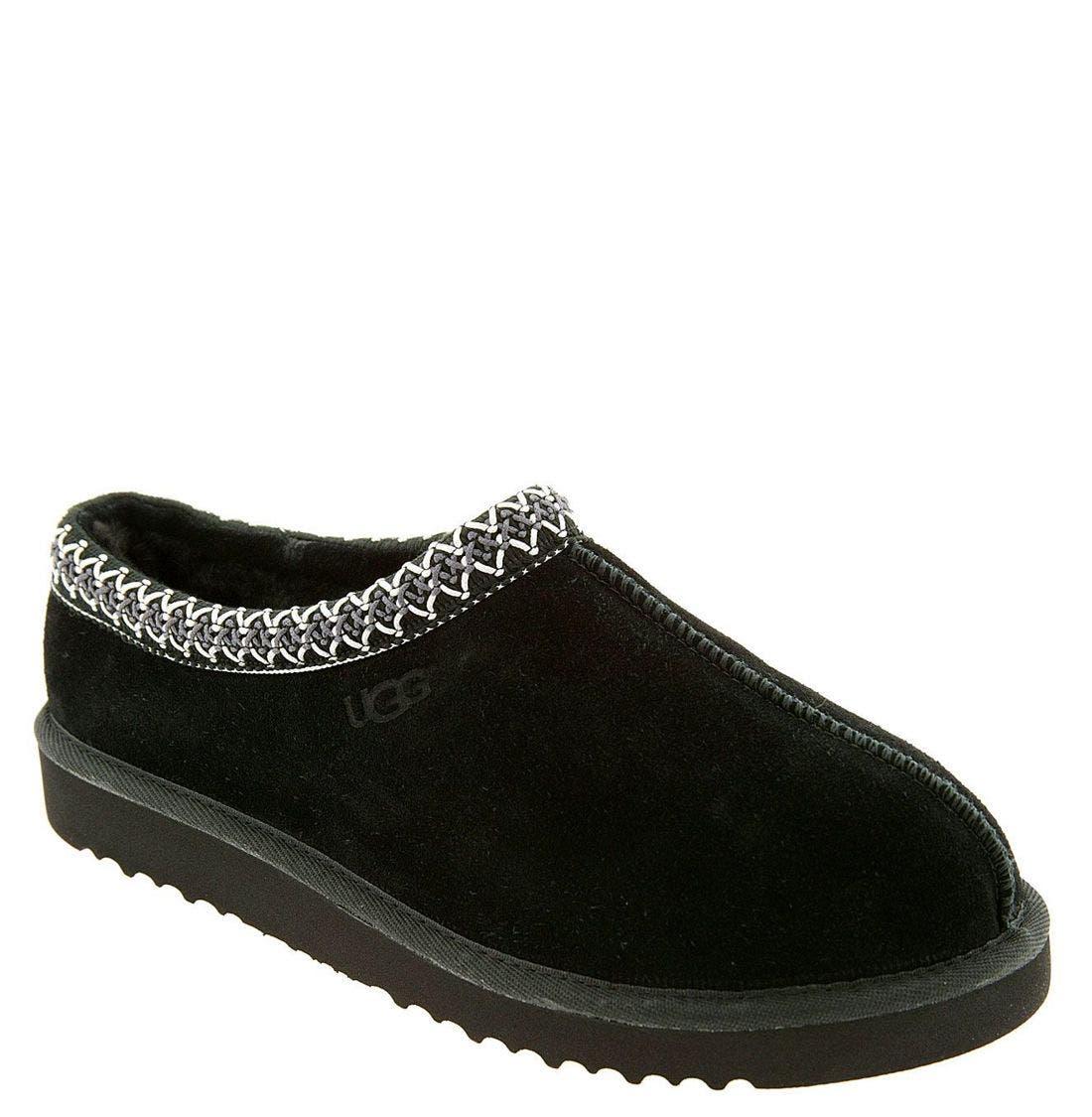 UGG® 'Tasman' Slipper (Men)